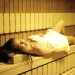 Best Infrared Sauna to Buy