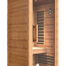 Who Makes the Best Infrared Sauna?